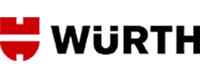 Partner Logo Würth