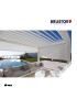 Brustor Outdoor Katalog Sun-Systems