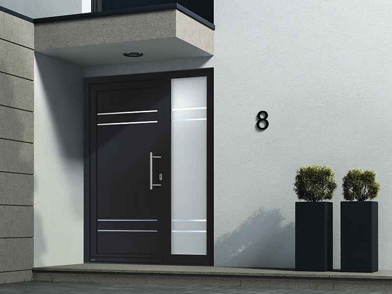 g tler in neuwied g nnen sie sich mehr wohnkomfort. Black Bedroom Furniture Sets. Home Design Ideas
